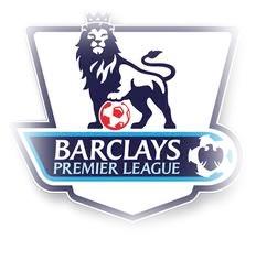 Bola Sepak Jadual Perlawanan Liga Perdana Inggeris 2014 15