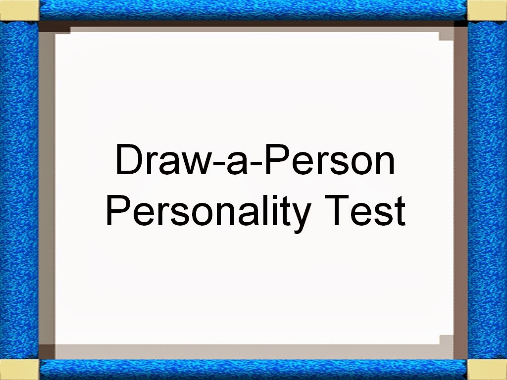 Scribble Drawing Quiz : Student survive thrive free medical terminology flash