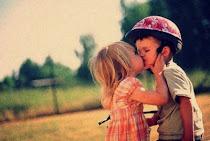 I realy love the LOVE ♥