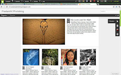 Pradana Photoblog