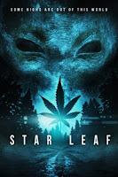 Star Leaf (2015) online y gratis