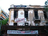 Εμπρός για την Απελευθέρωση των ΚΑΤΕΙΛΗΜΜΕΝΩΝ ΒΙΛΛΩΝ....