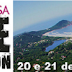 1º Praia do Rosa Bike Marathon