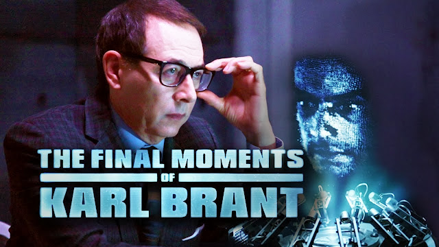 final moment karl brant pee wee herman paul reubens