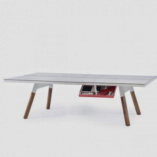 tendances. Black Bedroom Furniture Sets. Home Design Ideas