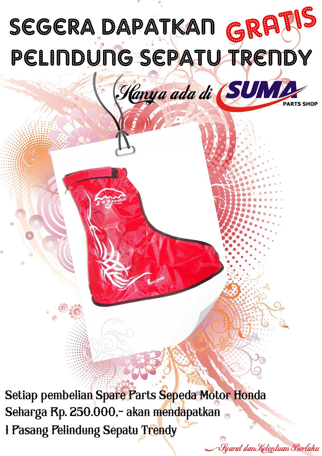 Suma Parts Shop
