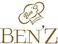 Lowongan Kerja di BEN'Z CAKE & BAKERY CAFE Makassar