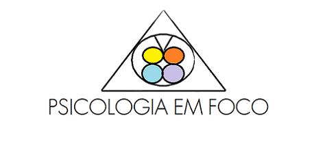 PSICOLOGIA EM FOCO