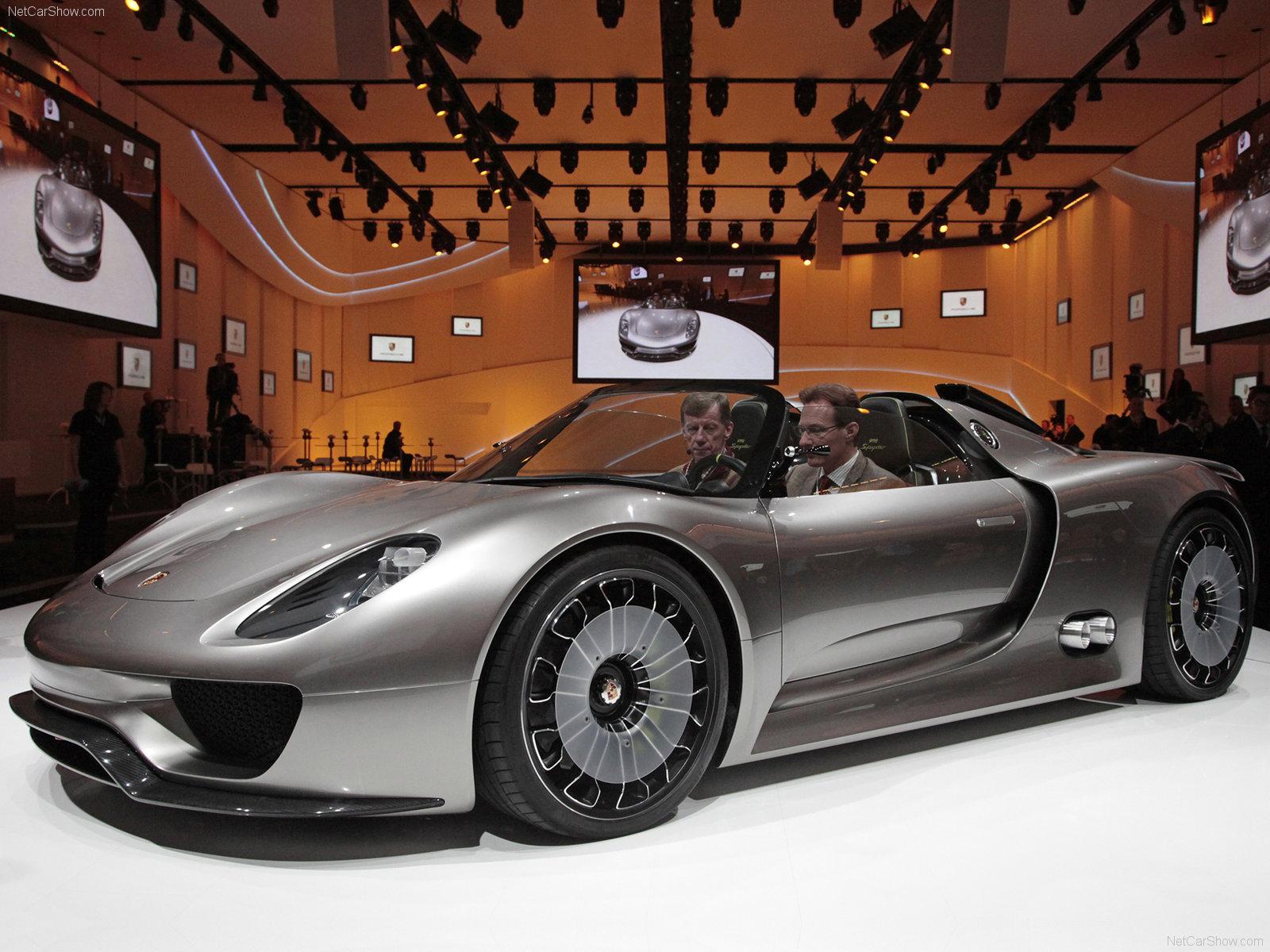 Porsche-918_Spyder_Concept_2010_1600x1200_wallpaper_0c Gorgeous How Much is the Porsche 918 Spyder Concept In Real Racing 3 Cars Trend