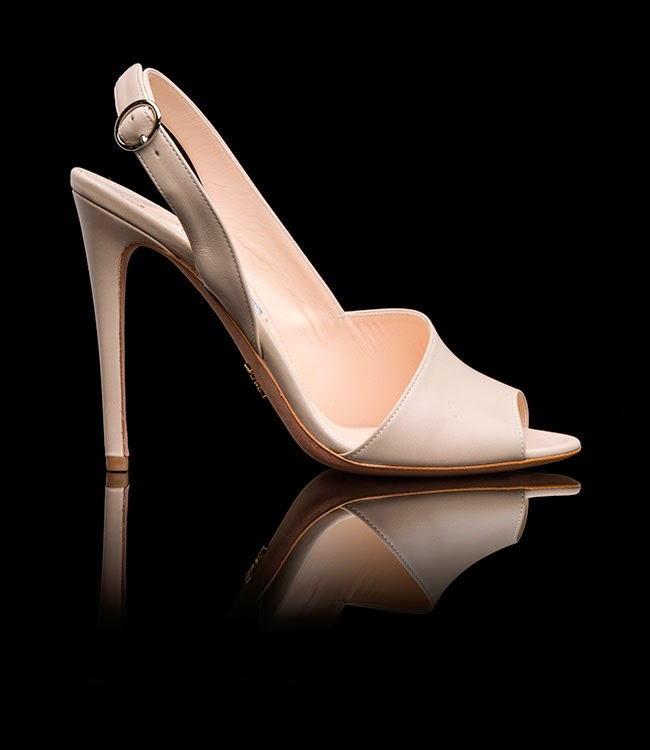 g%C3%BCm%C3%BC%C5%9F+renk 1 Prada Schuhe 2014 Modelle