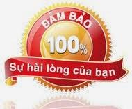 BÁN HÀNG KHÔNG NGỦ BẢO HÀNH KHÔNG NGHỈ 24h/NGÀY - 7 NGÀY/ TUẦN