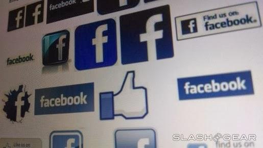 Q3/2013 có 1,2 tỉ người dùng Facebook, di động tăng 45%