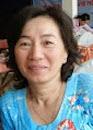 Trần Hữu Kim Cương