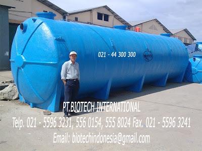 stp, ipal biotech, septic tank biotech, stp, sewage plant, produk septik tank, daftar harga