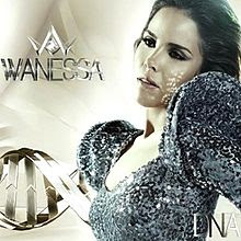 WANESSA - DNA (7TH STUDIO ALBUM)