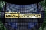 "KAPAMILYA, DEAL OR NO DEAL is the Philippine franchise of the Endemol game show ""Deal or No Deal"". Luiz Manzano is the lucky one to host Kapamilya Deal or No..."