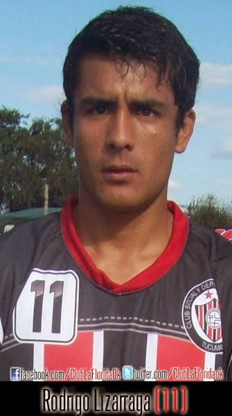 Rodrigo Lizarraga (11)