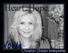 Heart Hope TV - Prophetic