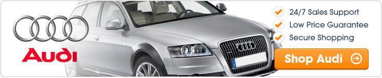 Terdiri oleh bagian Audi yang paling canggih, Audi di era ini diakui menjadi salah satu kebanggaan Volkswagen, untuk itu adalah anak perusahaan yang dimiliki sepenuhnya oleh VW.