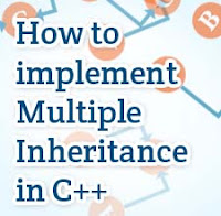 Multiple-Inheritance-in-C++-with-diagram