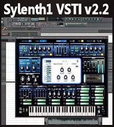 sylenth1 22 crack mac