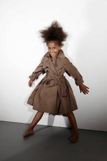 Enfants%2BLanvin-childrens-line-7 >Avec Lanvin Petite elle a tout d'une grande