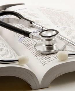 معلومة طبية و صحية و خطأ طبي خطير و شائع