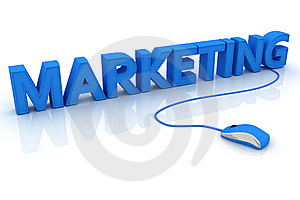 One Marketing Firm Is All You Really Need For Effective Marketing Campaign