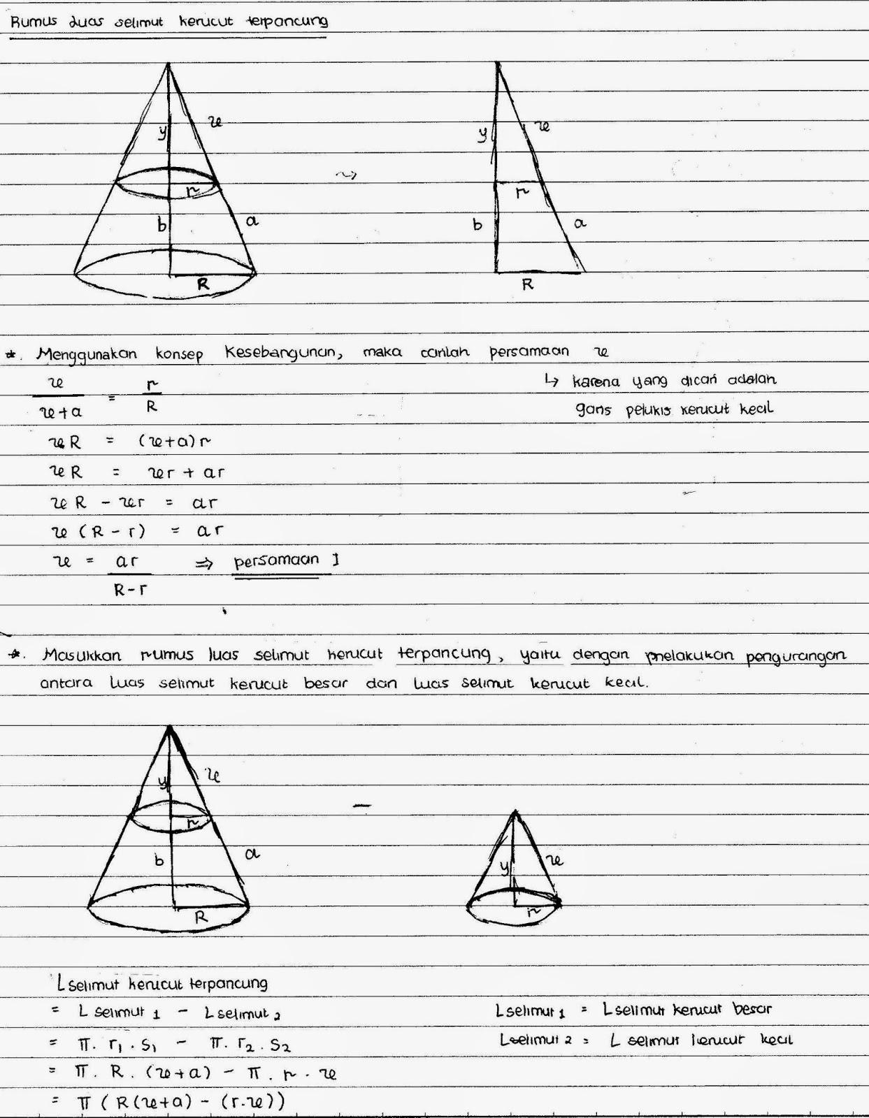 Soal Aljabar Kelas 7 Download Kunci Jawaban Matematika