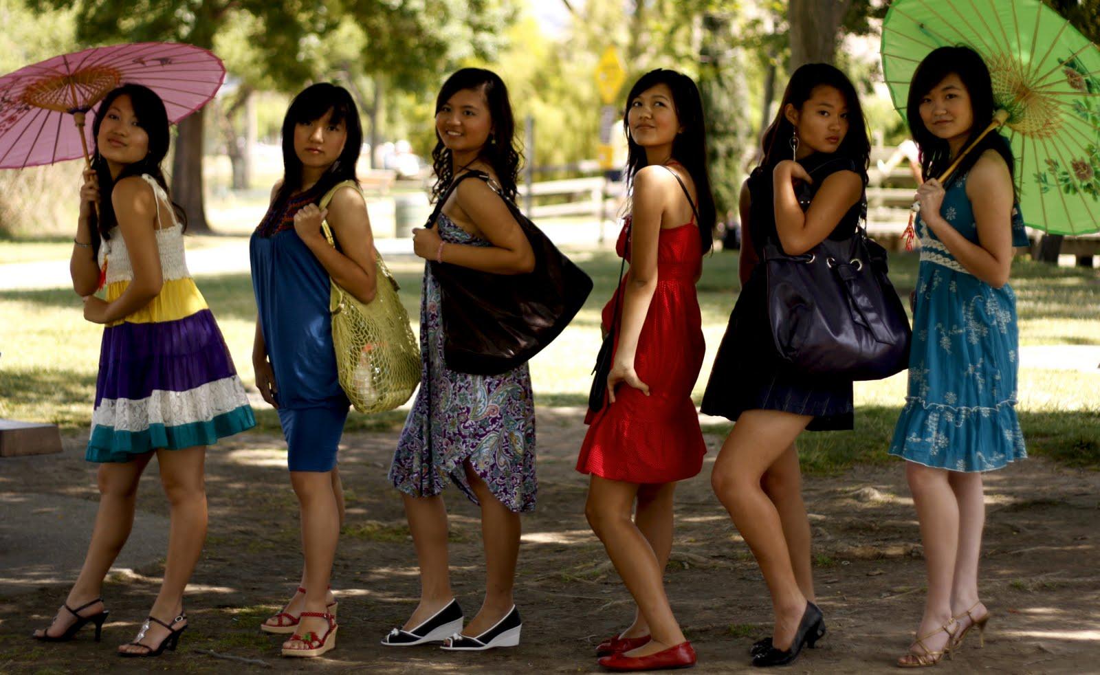 Sf Bay Area Burmese Myanmar Community And Cultural
