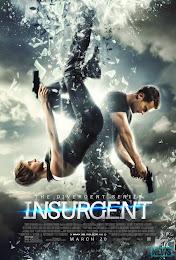 Insurgent (Insurgente) (2015) [Latino]
