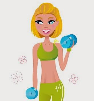 Cara Mengatasi Masalah Berat Badan dengan Diet