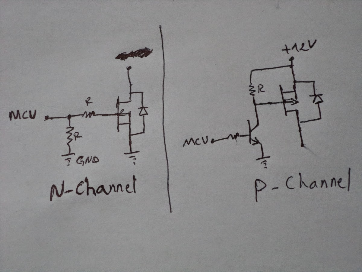 Speed Control Of Bldc Motor Using Pwm Technique S 4419317 Brushless Controller Circuit Http Wwwdatasheetdircom Electronic Amp Microcontroller Projects Cdrom 3 Phase
