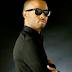 Bruno M ft. Bad Maxa - Yhessa (Kuduro) [Baixar Grátis]
