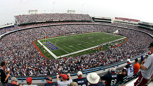 Kansas City Chiefs vs Buffalo Bills    LIVE ,Watch Kansas City Chiefs vs Buffalo Bills    Live NFL ,Watch Kansas City Chiefs vs Buffalo Bills    Live streaming online NFL week 09