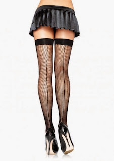 Online Sexy Stockings for Womens