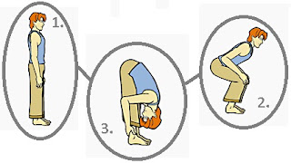 Best Yoga for Constipation and Gas