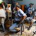 Chương trình H.O tái định cư: Tất cả là bước khởi đầu