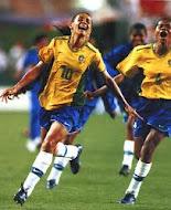 Sissi de Brazil