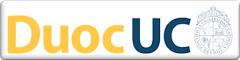 DuocUC - Área de informática.