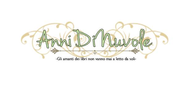 AnniDiNuvole