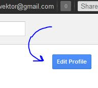 How To Rename Your Profile