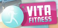 salle de Fitness COURS COLLECTIFS SALLE SPORT VITA FITNESS TOURNAI HAINAUT