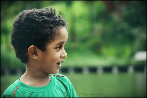 Week End - கொண்டாட்டம்-புகைப்படங்கள்(My clicks)-8 Priyamudan_prabu_IMG_84131+(1)
