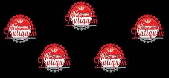 Harmonia Butiquim