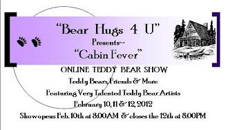 Teddy Bear Online Show