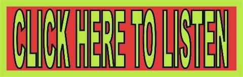 http://k003.kiwi6.com/hotlink/4z052pp43d/BEST-OF-JAYRU-MUSIKAFRICANA.mp3