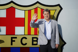 "Translations of Gerardo ""Tata"" Martino"