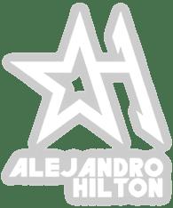 Alejandro Hilton Music