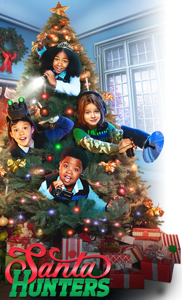 Nickalive nickelodeon usa to premiere new holiday movie